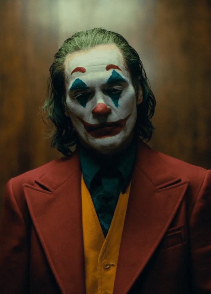 Фильмы 2019 года, которые должен посмотреть каждый киноман