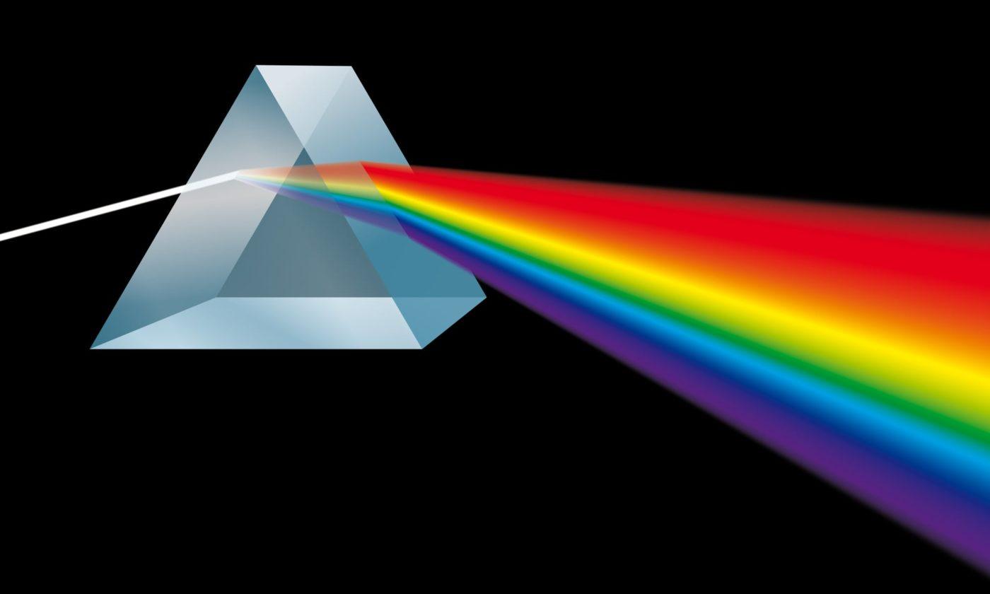 Символ Pink Floyd