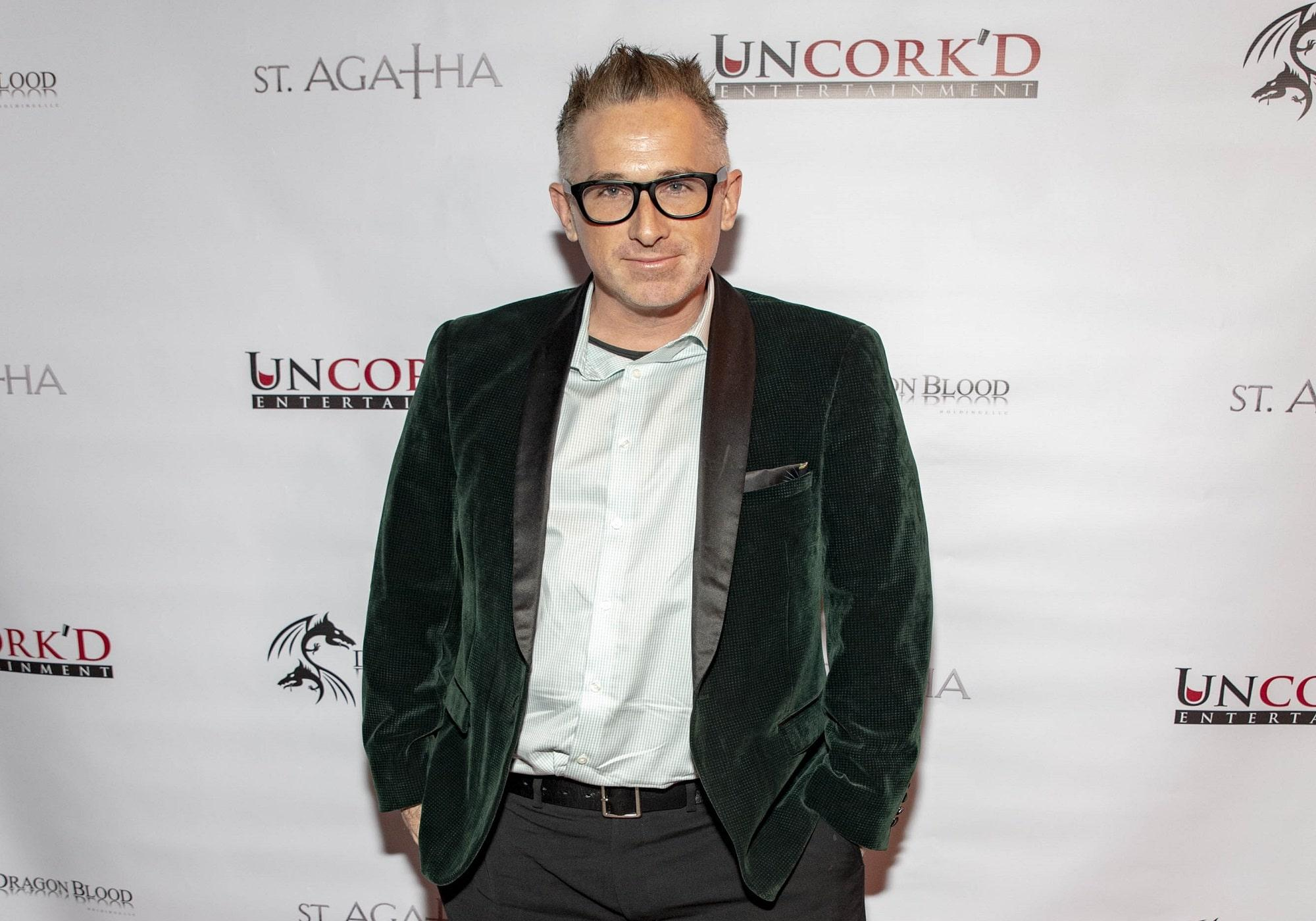 Режиссер новой «Пилы» рассказал, чем «Спираль» отличается от других фильмов серии