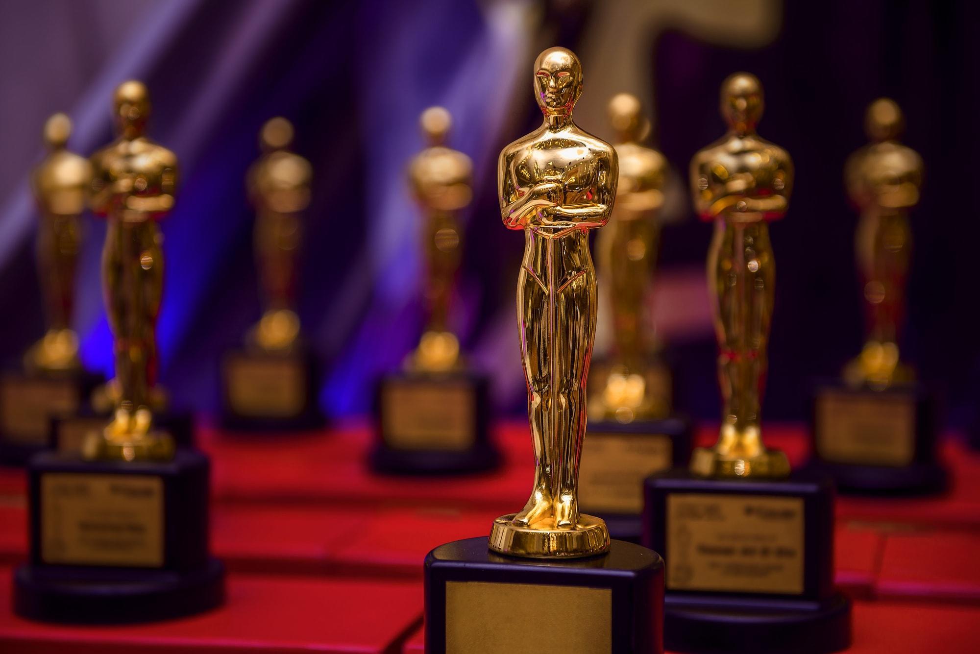 Объявлены новые правила вручения премии «Оскар» для категории «Лучший фильм»
