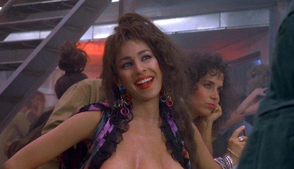 Вспомнить все про «Вспомнить все»: как снимали культовый фильм 1990 года