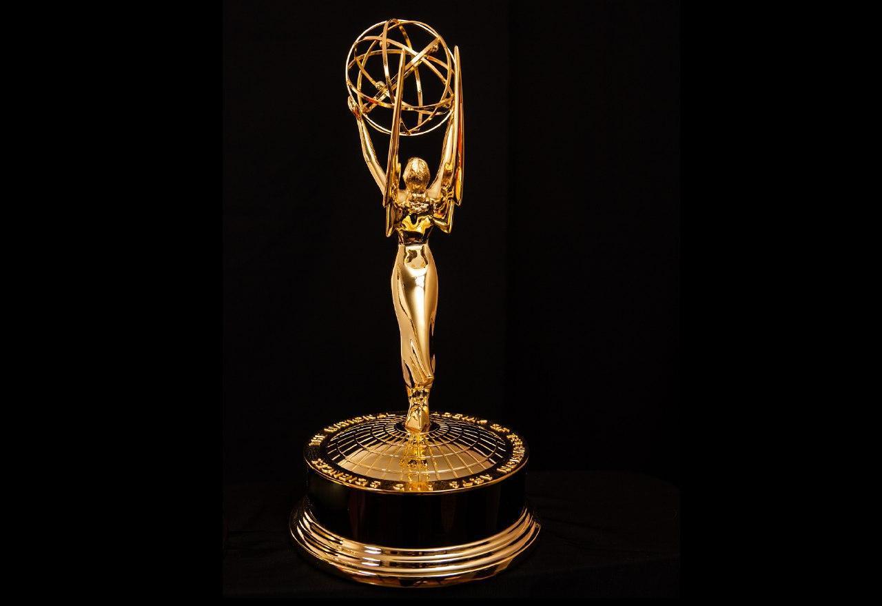 Сериалы «Мандалорец», «Рассказ служанки» и «Хранители» получили технические премии «Эмми»