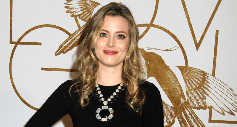 Актриса сериалов «Любовь» и «Сообщество» Гиллиан Джейкобс призналась, что не похожа на своих героинь