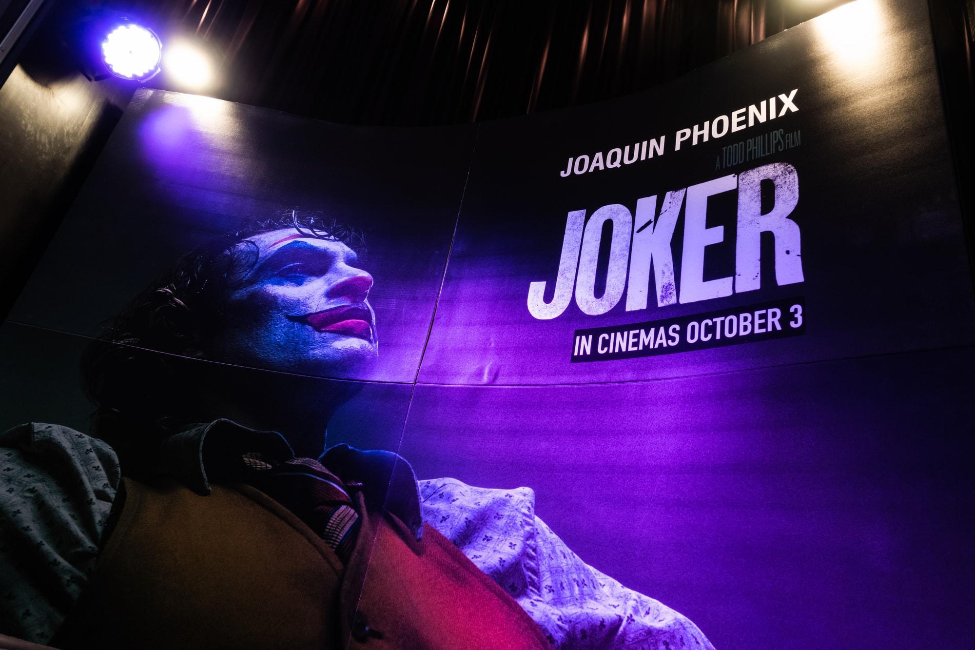 Продюсер «Джокера» рассказал о другом любимом злодее из комиксов о Бэтмене