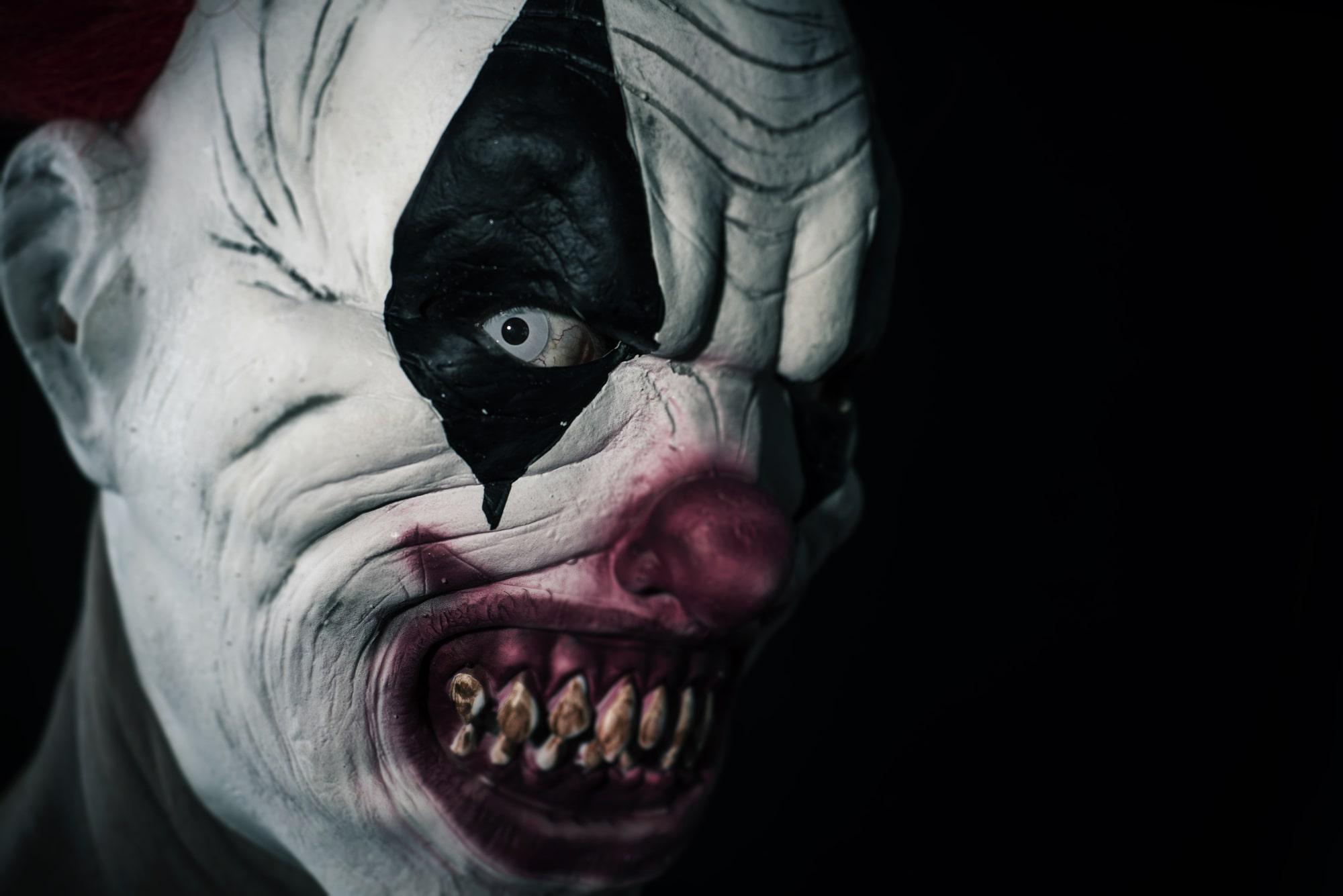 Сиквел культового инди-хоррора «Ужасающий» перенесли на неопределенный срок