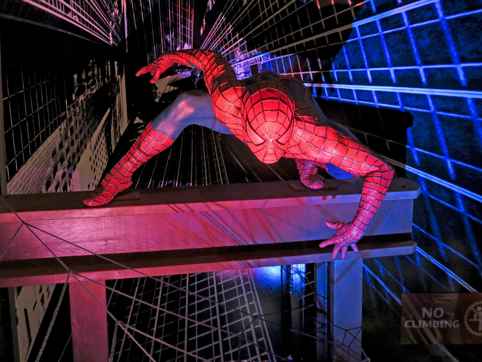 Sony Pictures опровергла слухи о появлении Эндрю Гарфилда и Тоби Магуайра в новом «Человеке-пауке»