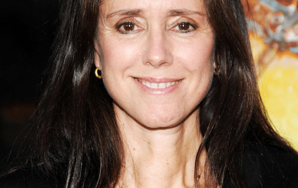 Режиссер фильма «Через Вселенную» Джули Тэймор рассказала, о чем может быть продолжение