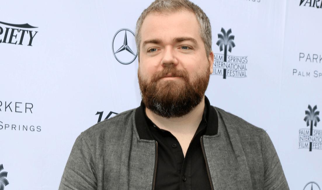 Режиссер Дэвид Ф. Сандберг рассказал про перенос премьеры «Шазама 2»