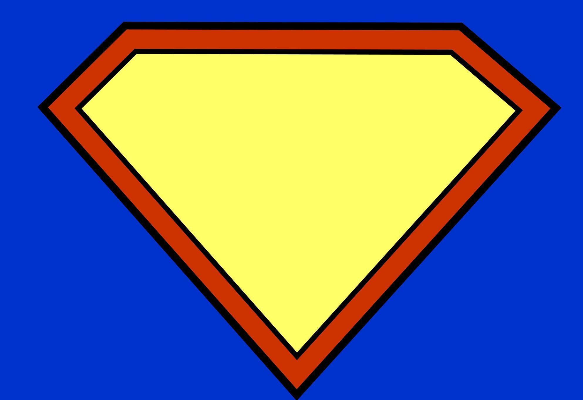 Сценаристка сериала «Супермен и Лоис» заявила, что ее уволили из-за сексизма