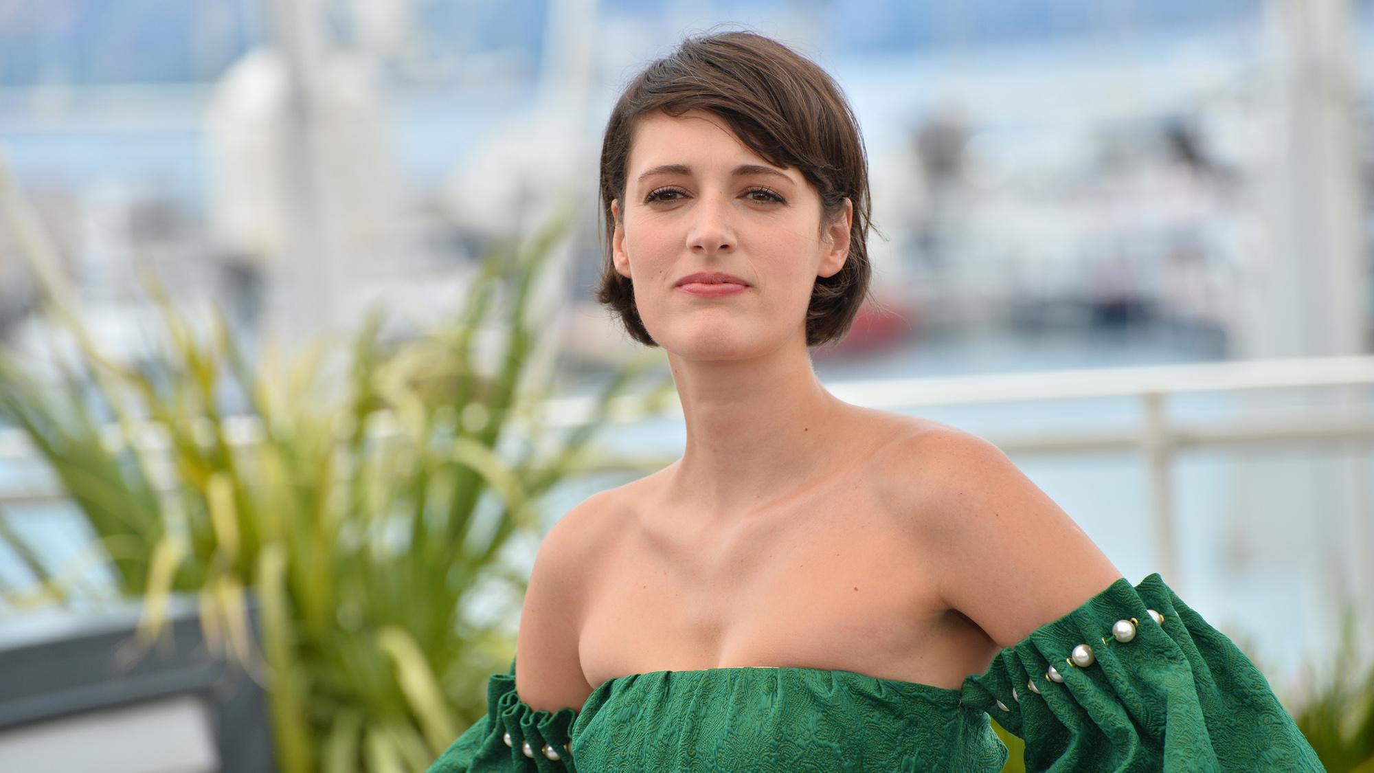 Как феминизм покорил Голливуд: топ влиятельных женщин-режиссеров