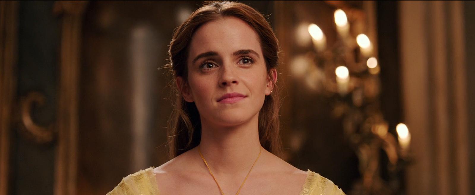 Принцессы уже не те: как изменились героини любимых сказок