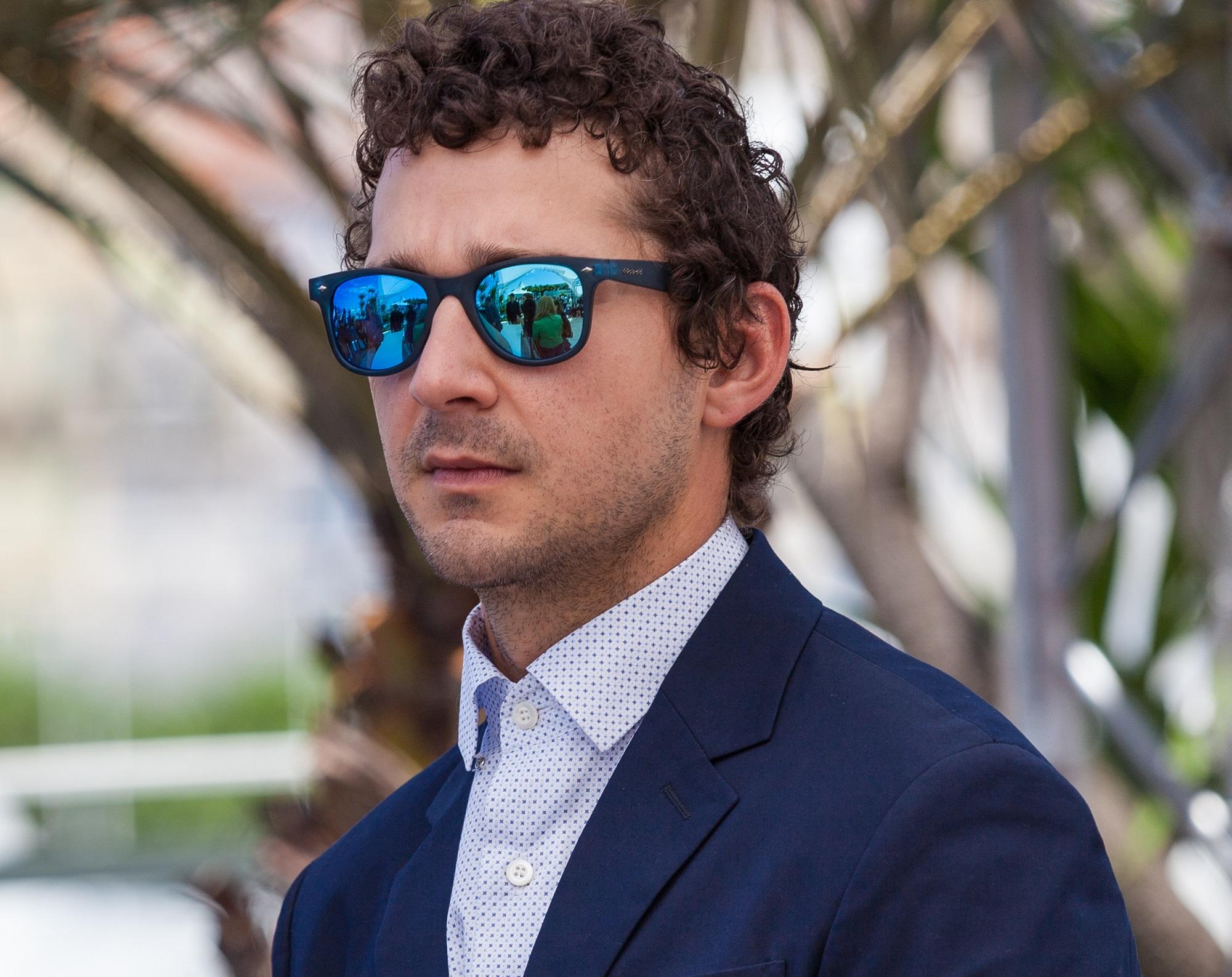 Адвокат Шайи Лабафа заявил, что актер нуждается в интенсивном лечении