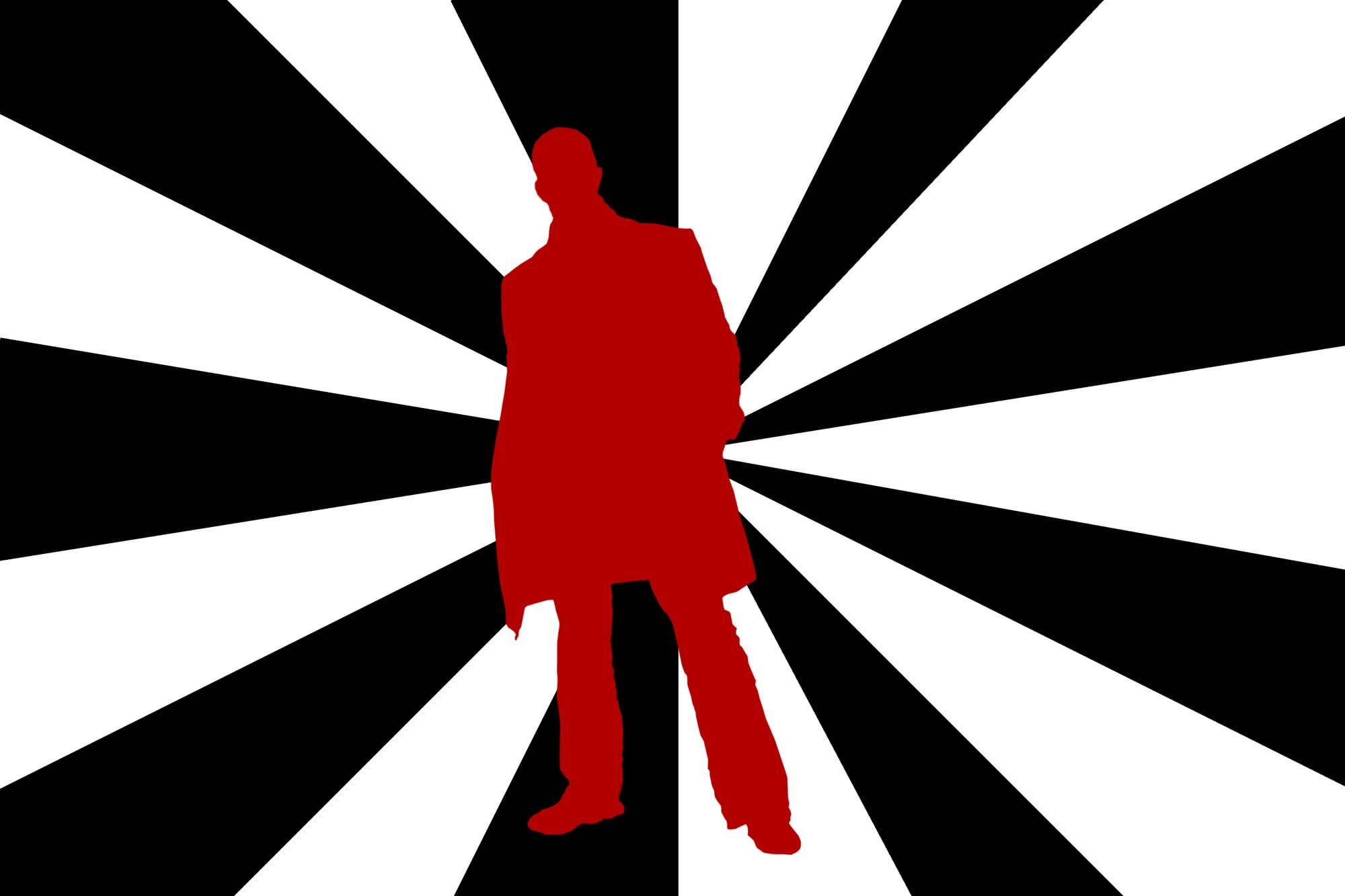Ушел из жизни художник-постановщик 18 фильмов «бондианы» Питер Ламонт