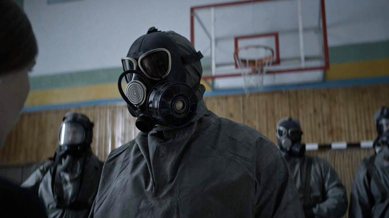 «Эпидемия» (Россия)