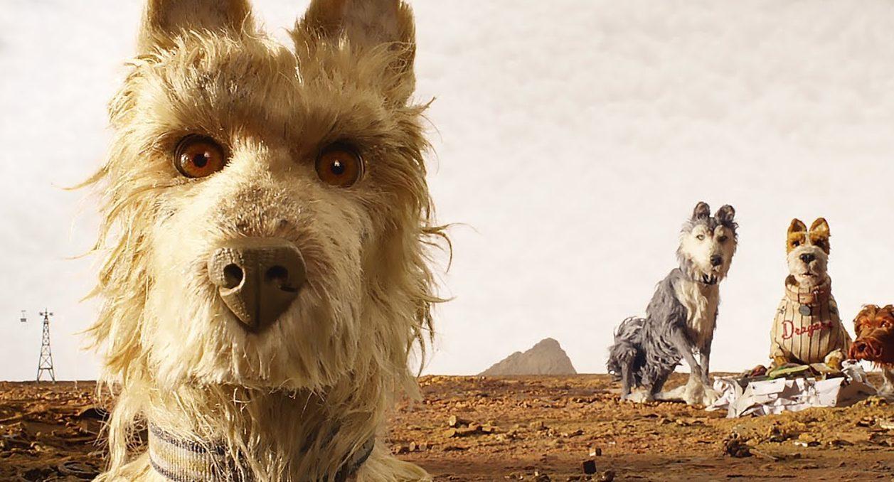 5 лучших фильмов Уэса Андерсона, которые стоит посмотреть