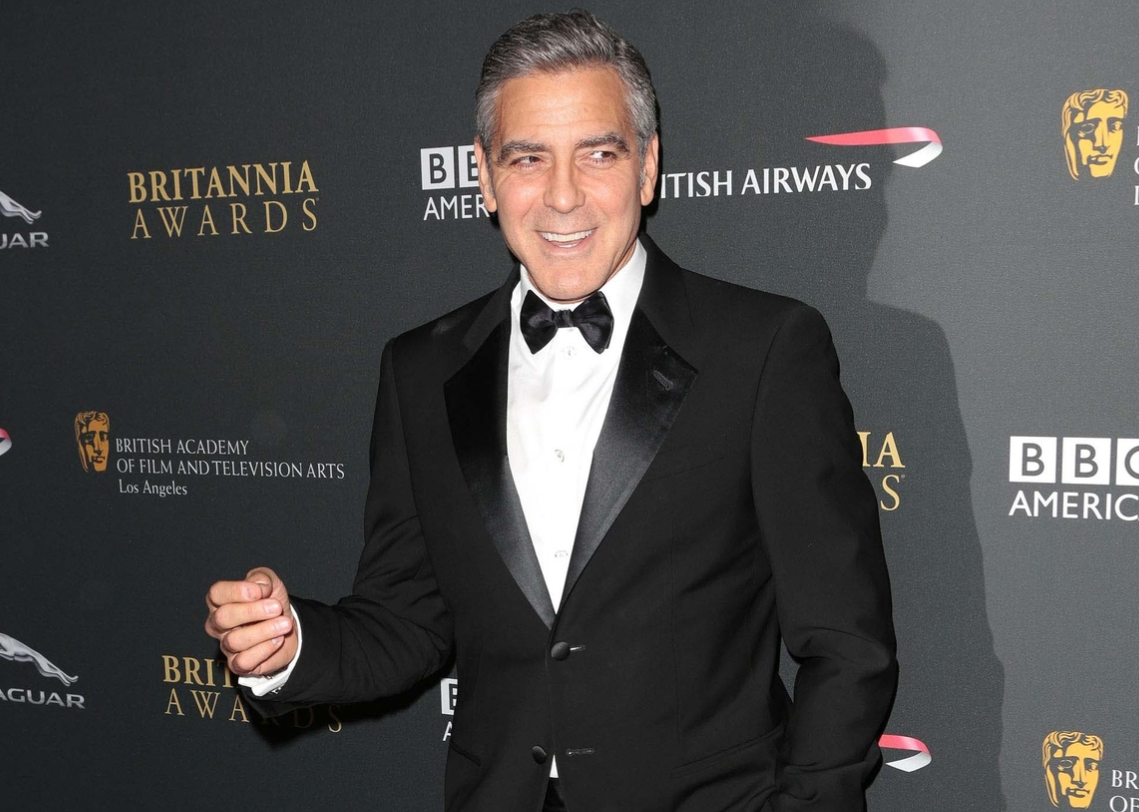 Джордж Клуни рассказал о том, как провалил прослушивание для фильма «О, где же ты, брат?»