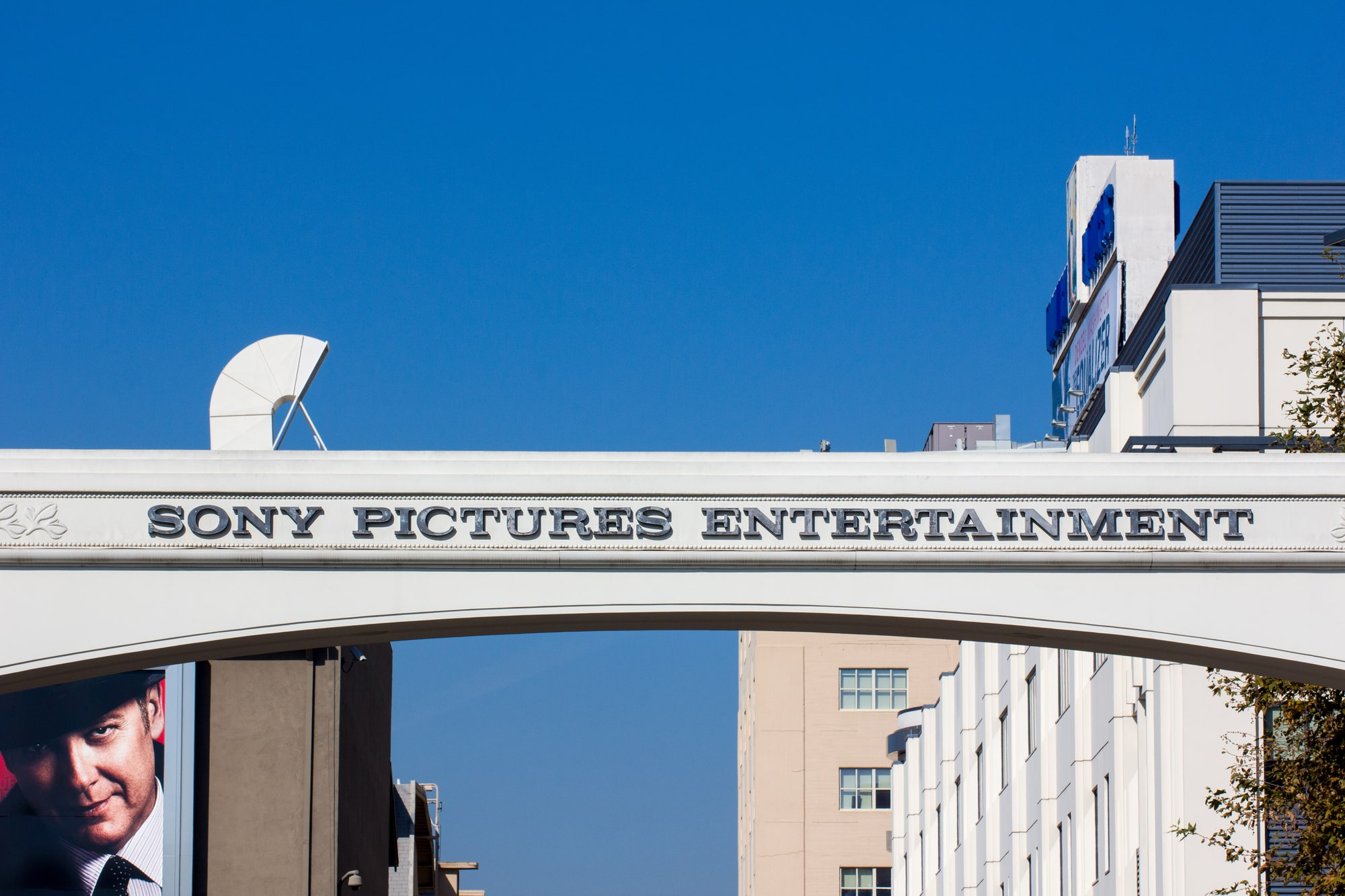 Sony откладывает премьеру фильмов «Золушка», Uncharted, «Морбиус», «Охотники за привидениями 3» и «Кролик Питер 2»