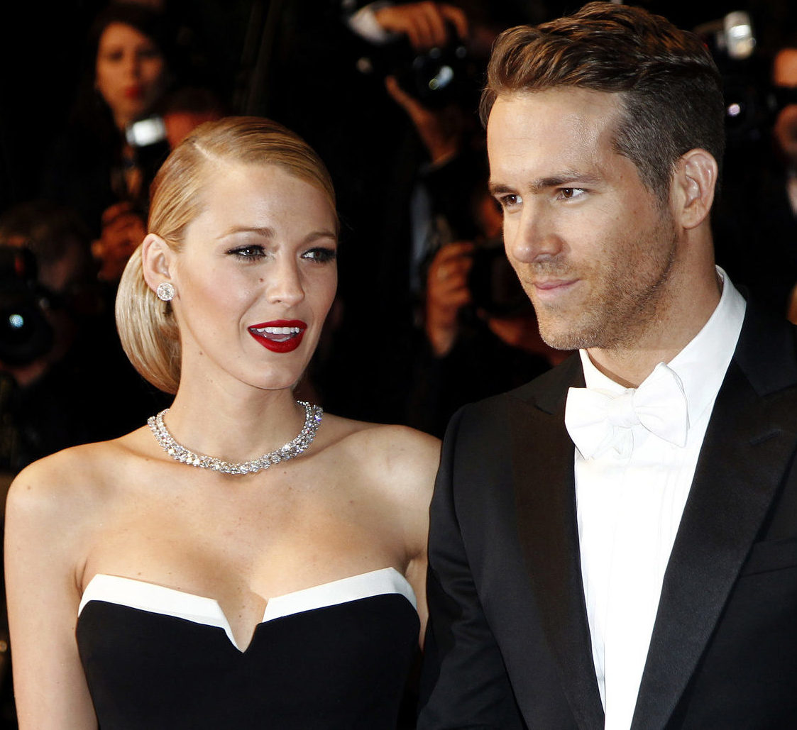 Ромком в реальной жизни: самые крепкие пары Голливуда