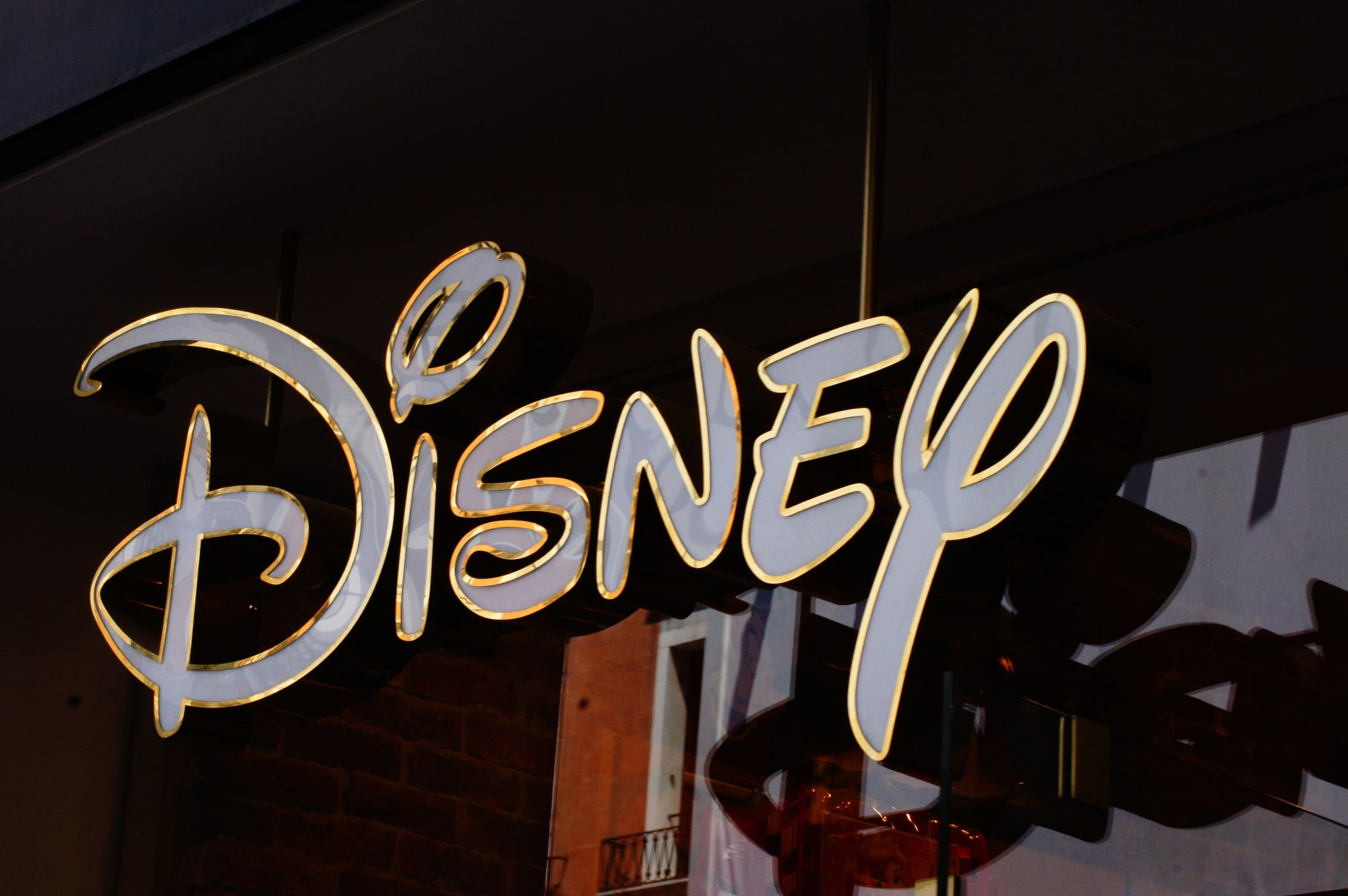 Disney покажет короткометражку перед мультфильмом «Райя и последний дракон»
