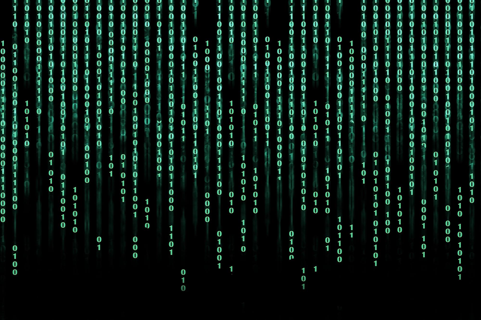 Стало известно возможное название фильма «Матрица 4»