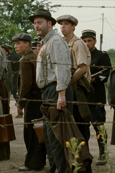 Мой ласковый и нежный киллер: 5 лучших фильмов с Жаном Рено