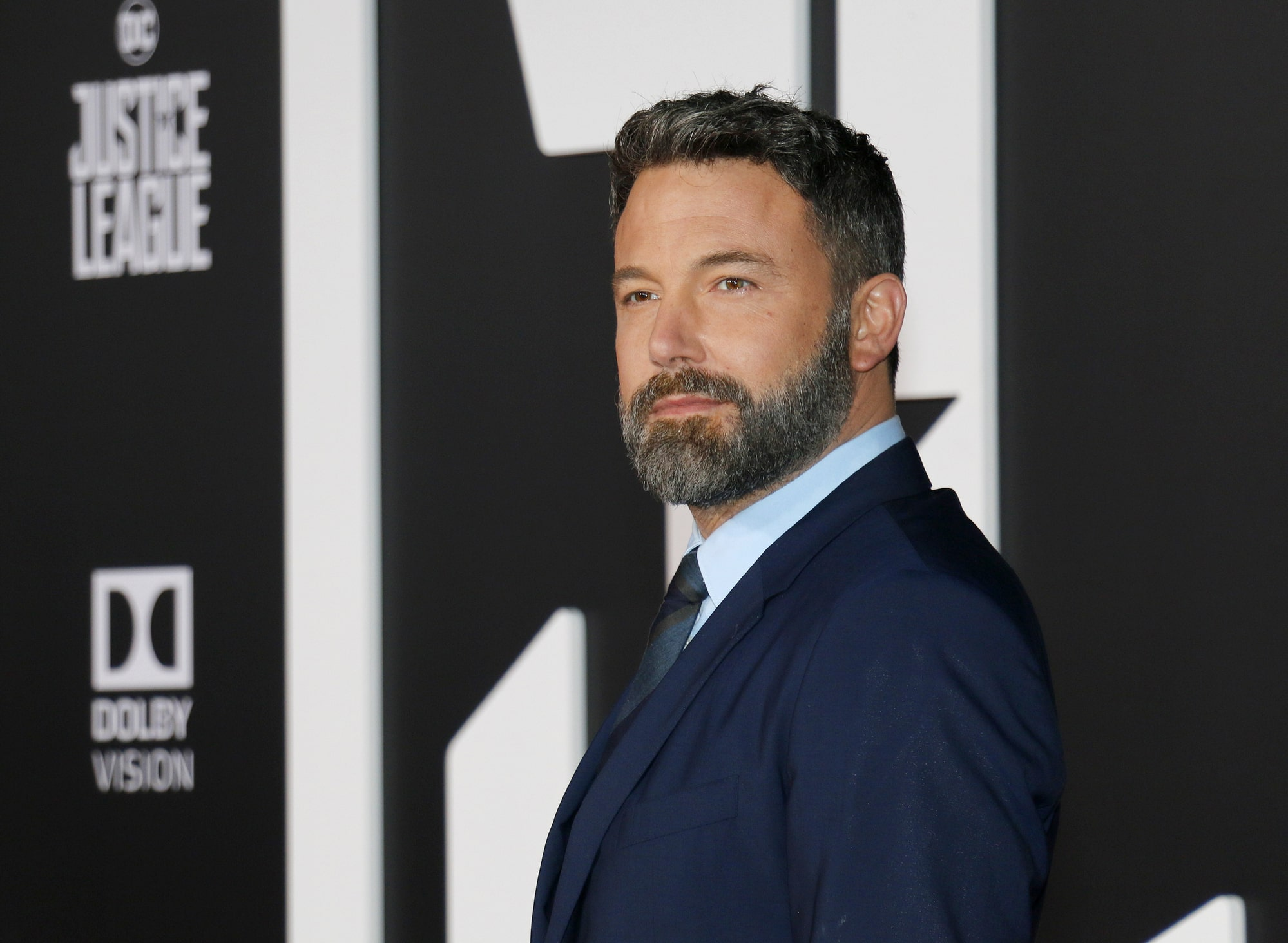 Бен Аффлек рассказал, как развод и алкоголизм повлияли на его героя из фильма «Вне игры»