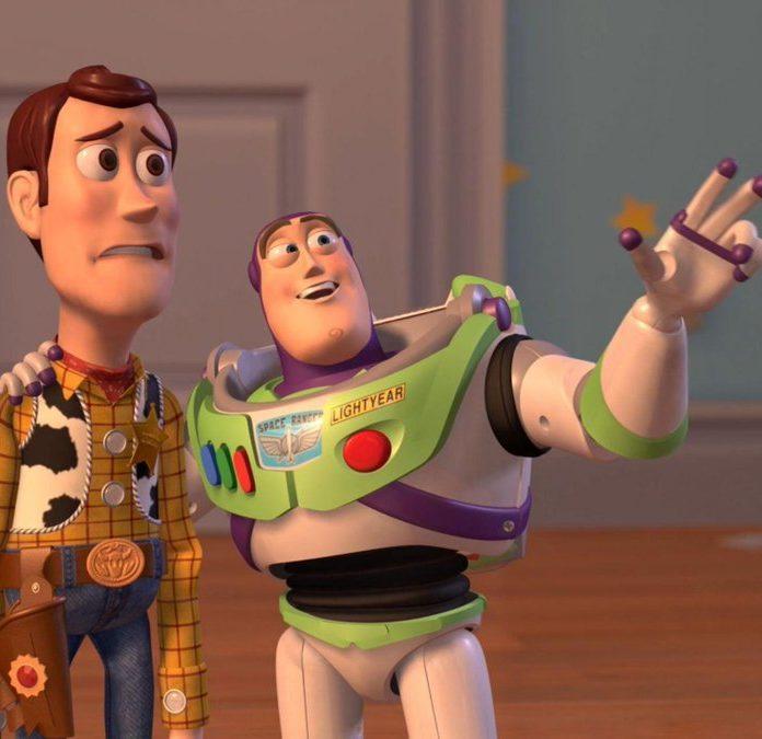 «Сделайте это великолепно»: как Стив Джобс превратил Pixar в ведущую анимационную студию мира