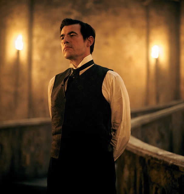 От кровожадности до осознанности: 10 фильмов про очень разных вампиров