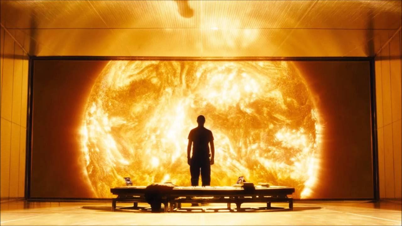 «Пекло», 2007