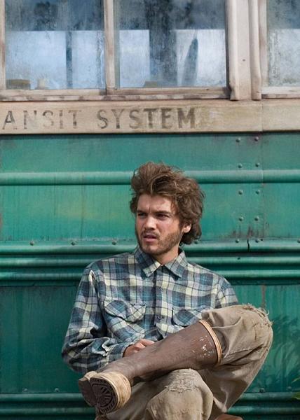 Как мучаются актеры, чтобы зритель поверил в происходящее: 10 лучших фильмов о приключениях в дикой природе